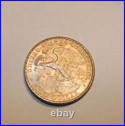 1918 50c Illinois Centennial Lincoln Silver Commemorative Half Dollar Unc