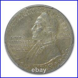 1928 Hawaii Sesquicentennial Half Dollar MS-63 PCGS SKU#152825