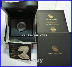 2016 W Gold Walking Liberty Half Dollar Centennial Coin NGC SP69